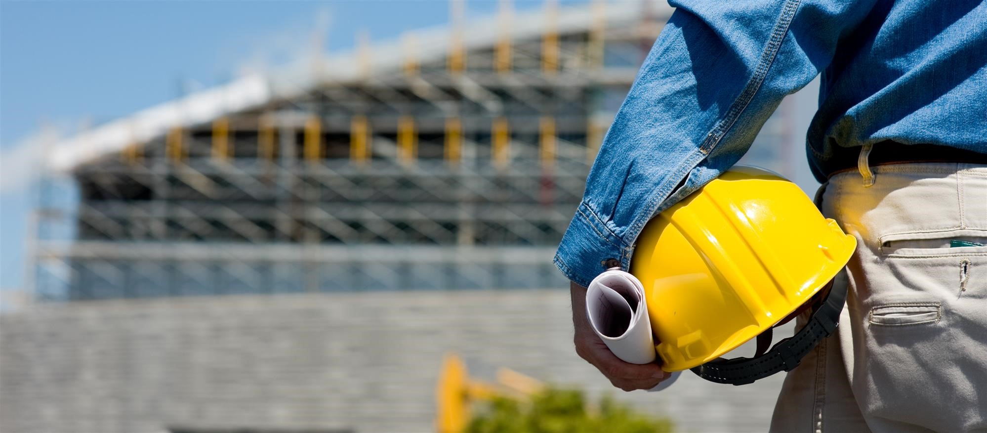 Ventura County Construction Accident Lawyers